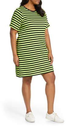 MICHAEL Michael Kors Plus Size Dresses - ShopStyle