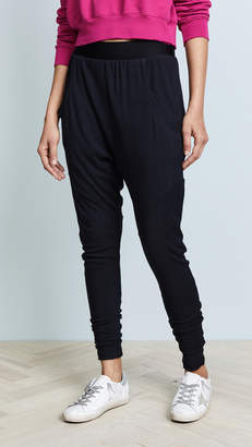 Free People (フリー ピープル) - Free People Movement New Age Joggers