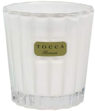 Tocca 'Florence' Candelina