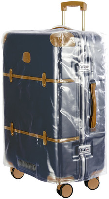 Bric's Bellagio Suitcase Cover
