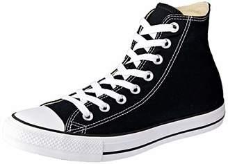 Converse Hi Unisex Style Sneakers