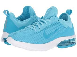 Nike Kantara Women's Running Shoes
