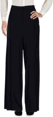JUCCA Casual pants $189 thestylecure.com