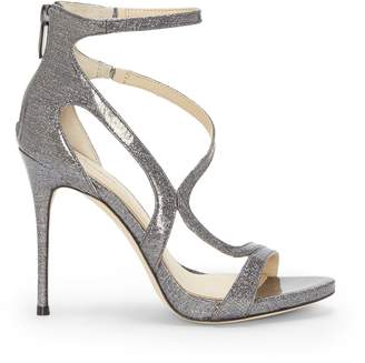 Vince Camuto Imagine Demet Metallic Sandal