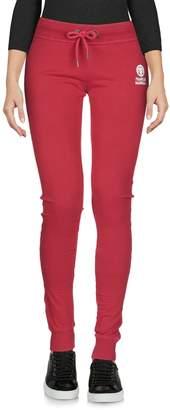 Franklin & Marshall Casual pants - Item 13218469HU