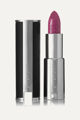 Givenchy Le Rouge Intense Color Lipstick - Heroic Pink 212