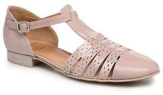 Karston Women's Jobano Sandals in Pink