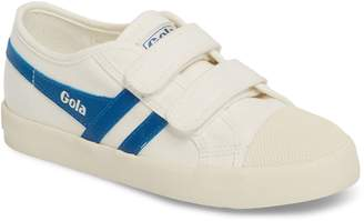 Gola (ゴーラ) - GOLA Coaster Sneaker