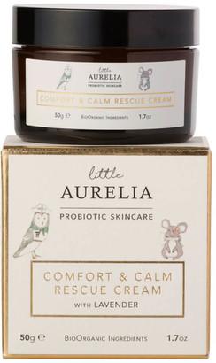 Aurelia Probiotic Skincare Little Aurelia from Comfort and Calm Rescue Cream 50g