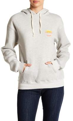 Billabong That Summer Hooded Sweatshirt