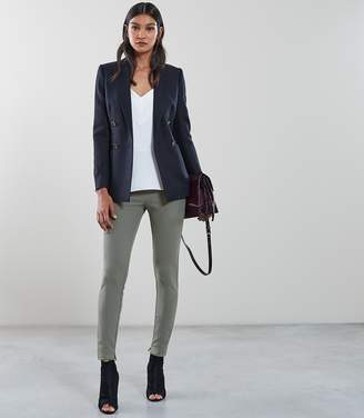 Reiss Tyne Skinny Trousers