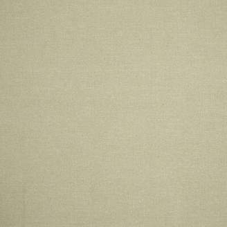 Aquaclean Semi-Plain Matilda Apple Fabric, Price Band B