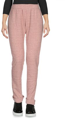 CYCLE Casual pants $113 thestylecure.com