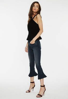 Bohemia McGuire The Jean