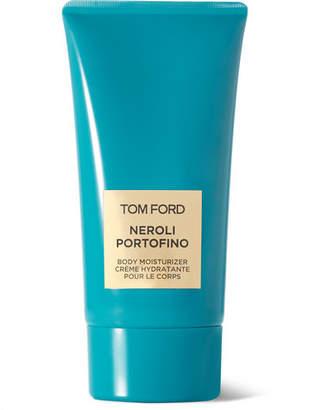 Tom Ford Neroli Portofino Body Moisturiser, 150ml