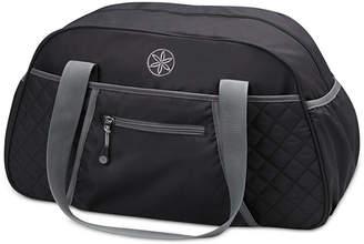 Gaiam Duffel Bag $39.99 thestylecure.com