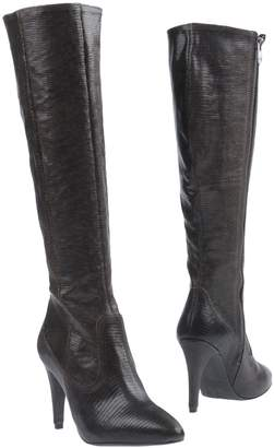 N.D.C. Made By Hand Boots - Item 11390402