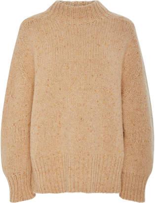 Schumacher Dorothee In Heaven Cashmere Turtleneck Sweater