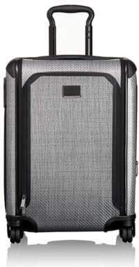 Tumi Continental Expandable Carry-On
