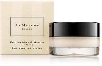 Jo Malone English Mint & Ginger Lip Care