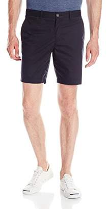 Original Penguin Men's P55 8-inch Basic Slim-Fit Short