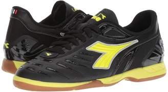 Diadora Maracana 18 W ID Soccer Shoes