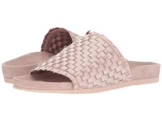 Pedro Garcia Aila 888 Women's Sandals