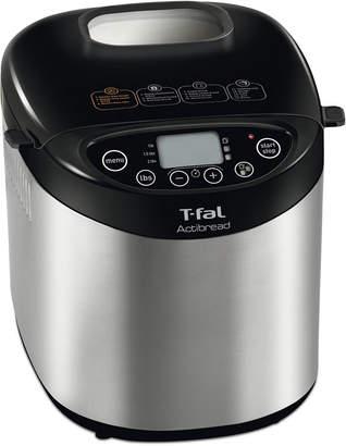 T-Fal PF311E51 ActiBread Gluten-Free Breadmaker