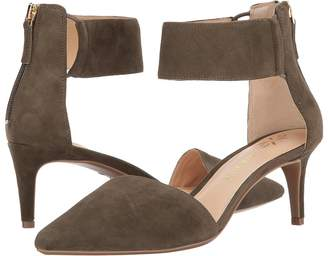 Nine West Spring9x9 Women's Shoes