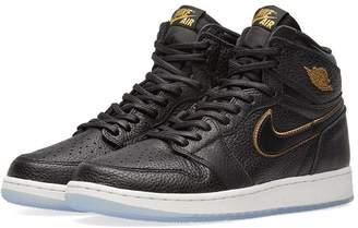 Nike Jordan Air Jordan 1 High OG GS