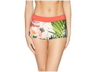 Prana Raya Bottom Women's Swimwear