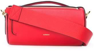 Burberry Barrel shoulder bag
