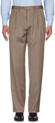 ANDERSON Casual pants - Item 13209470TA
