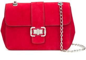 Monique Lhuillier 'Bianca' shoulder bag