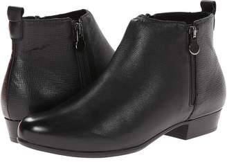 Munro American Lexi Women's Zip Boots