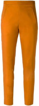 Andrea Marques skinny trousers