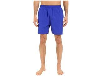 TYR Classic Deck Swim Shorts