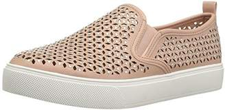 Aldo Women's Cardabello Sneaker
