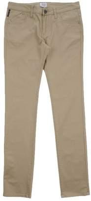 Armani Junior Casual trouser