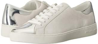 MICHAEL Michael Kors Frankie Sneaker Women's Shoes