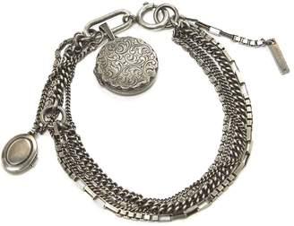 Ann Demeulemeester Bracelet