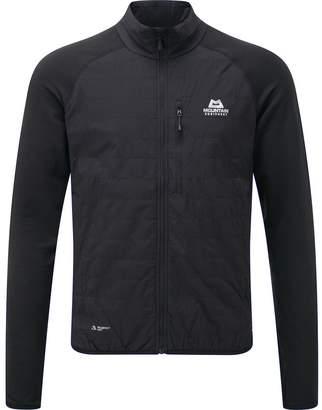 Equipment Mountain Switch Jacket - Men's