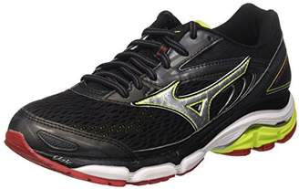 8b4b50822c Mizuno Mens Running Shoes - ShopStyle UK