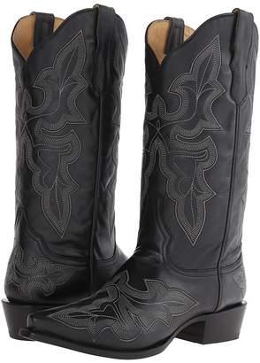 Stetson Jess Women's Boots
