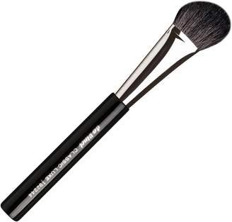 DaVinci da Vinci Series 92244 Luxe Extra Fine Blusher/Contour Angled Brush, 1.27-Ounce