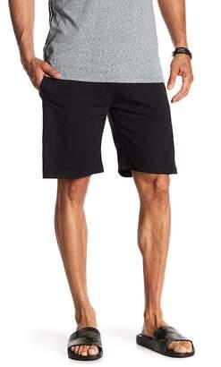 American Stitch Side Stripe Shorts