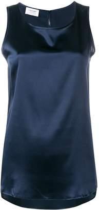 Snobby Sheep scoop neck vest top