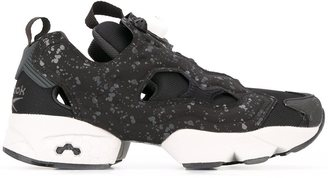 Reebok 'Instapump Fury SP' sneakers $164.18 thestylecure.com