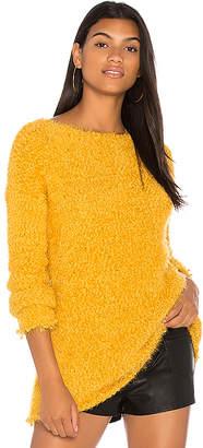 BB Dakota Debra Sweater