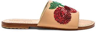 Mystique Cherry Slide